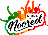 Проект «KIRDE NOORED»